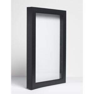 Box-Frame-Black