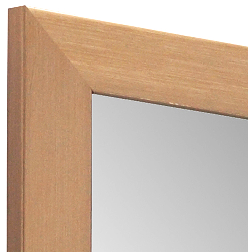 Bright-Bronze-Frame