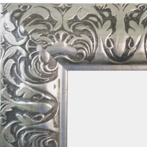 Rose-Silver-Frame-Inlay