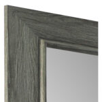 Wood-Grain-Grey-Frame