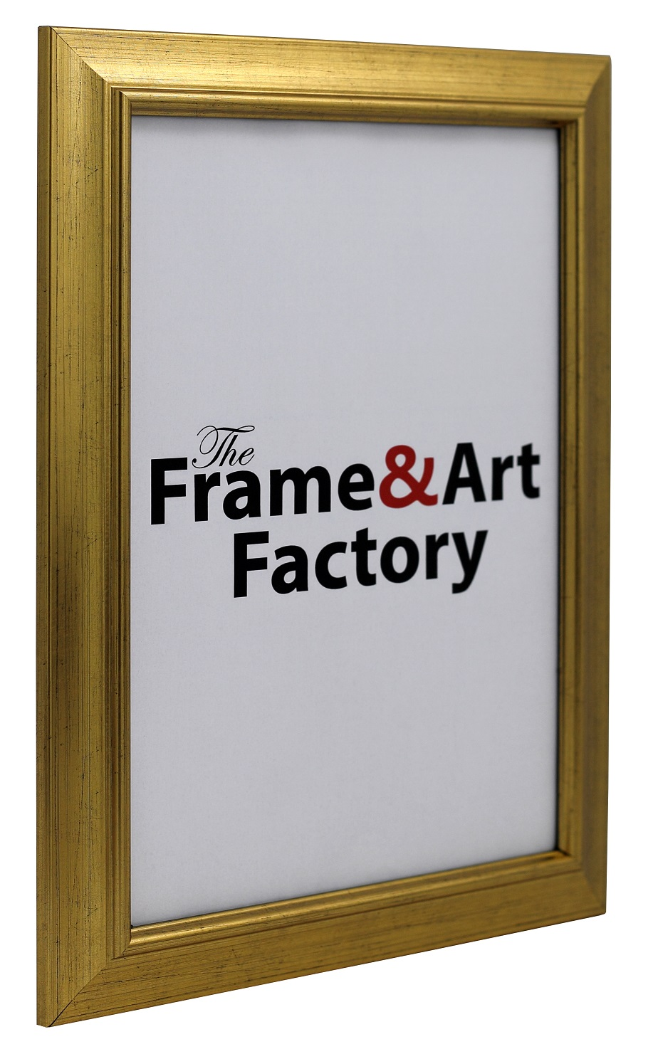 Largest picture framing factory in cape town south africa ready made picture frames solutioingenieria Image collections