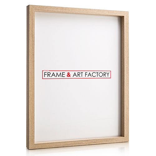 Gallery Box Frame Photo Frames Online The Frame Art Co