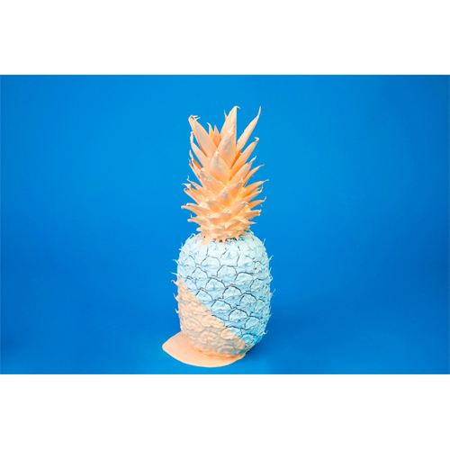 Cody-Davis-Pineapple