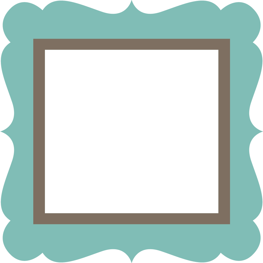 Photo Frames Online | Picture Framing | Mirror Framing Company