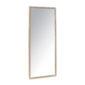 Ashwood Dress Mirror